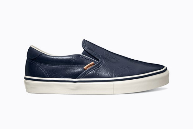 Vans-Slip-On-LX-Hawaiian-Leather-01