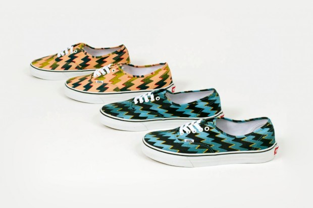 KENZO-x-Vans-Fall-2013-Collection-03