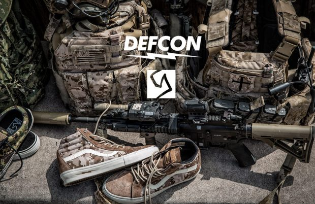 024.152-DEFCON_preview-over