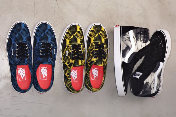 supreme-x-vans-bruce-lee-sk8-hi-and-authentic-01