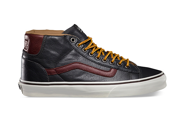 d99c775ec6 vans-california-2013-fall-mid-skool-77-ca-
