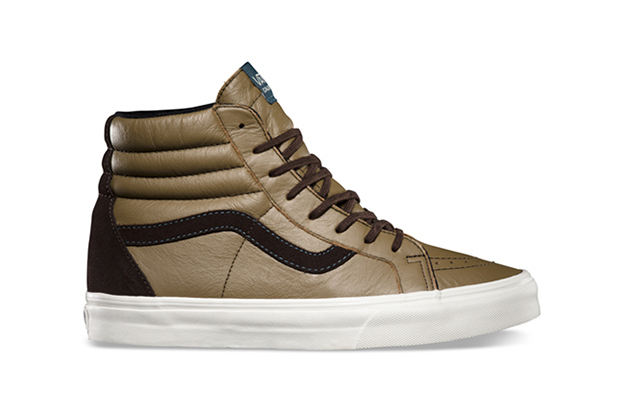 vans-california-2013-fall-sh8-hi-reissue-ca-leather-pack-1