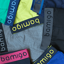 One of the easiest ways to start living a greener life is to quit fast fashion - and start supporting sustainable clothing companies like Bamigo!