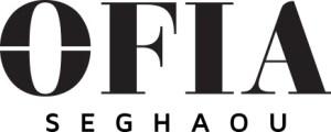 Ofias Logo
