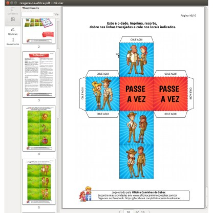 jogo com atividades de português 2º ano do ensino fundamental.