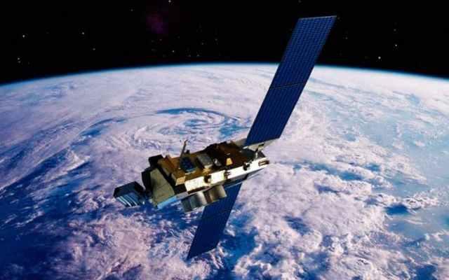 Agradeça aos satélites (e a NASA) por esta vida confortável que leva hoje