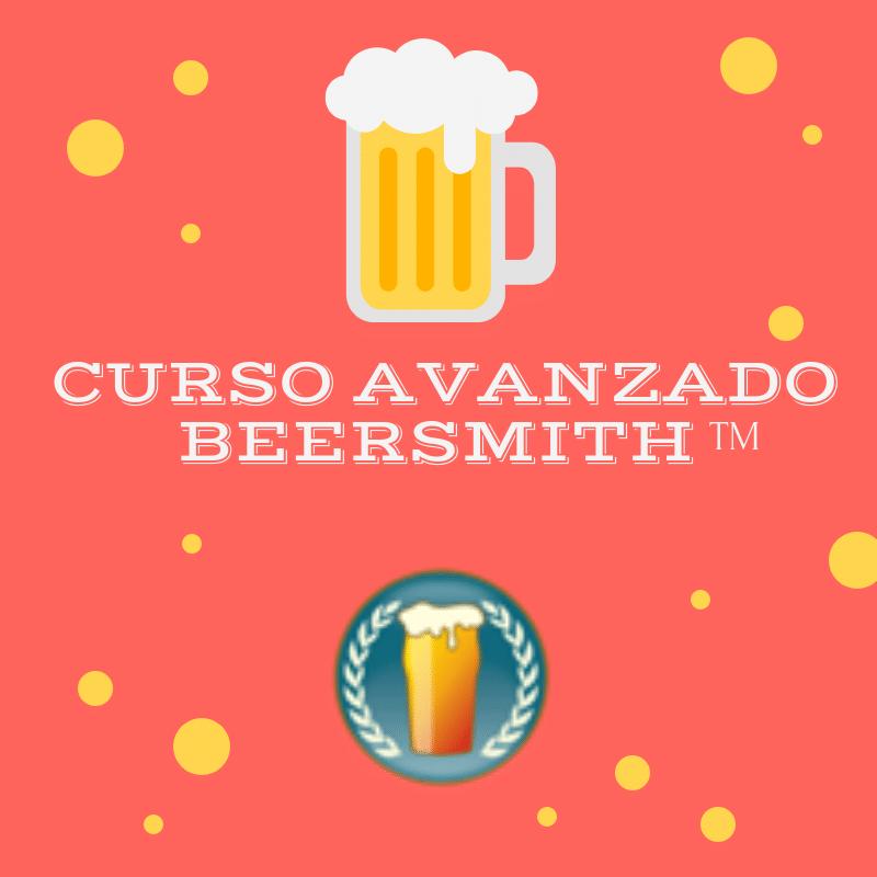 Curso BeerSmith ™