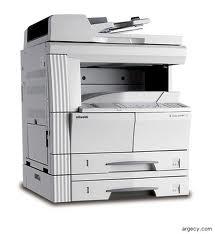 d-Copia 200 MF