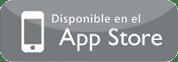 App en iOS de Ofimedic