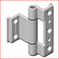 aluminyum-dograma-aksesuarlari (8)