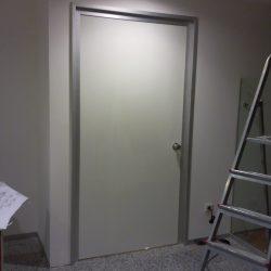 aluminyum-kasali-panel-kapi (28)