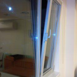 aluminyum-pencere (6)