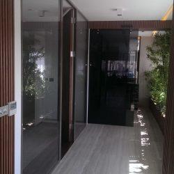 ofis cam bölme-cam ofis bölme-ofis bölme-ofis bölme sistemleri-tam camlı bölme-ofis büro bölme-ofis bölme fiyatı-camlı bölme