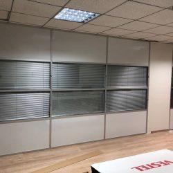 jaluzili-ofis-bolme (100)