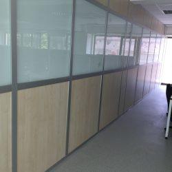 yari-camli-panel-bolme (36)