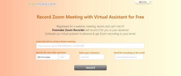 grabar_sin_asistir_reunion_zoom