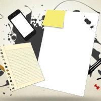 ¿Qué es el material de oficina fungible?