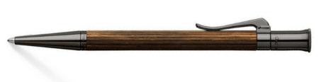 Bolígrafo giratorio de lujo Graf Von Faber-Castell