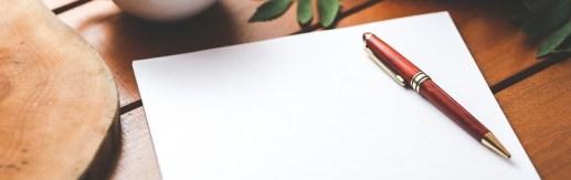 Bolígrafo con mecanismo de giro