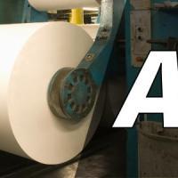 Las dimensiones del formato A3 y su historia
