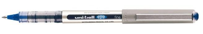 Uni-Ball Eye Micro