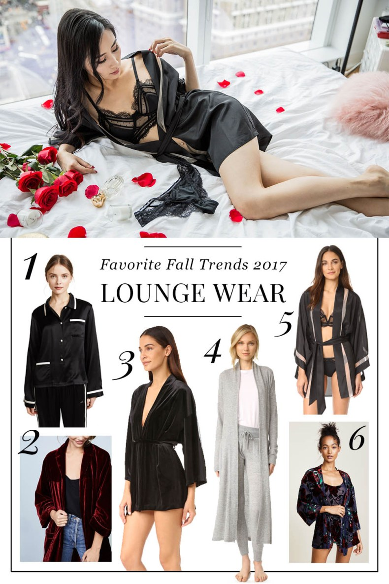Pre-Black Friday Fashion Sales of 2017 | Of Leather and Lace - A Fashion Blog by Tina Lee | Robe Fashion Trend