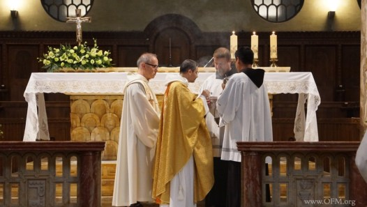 Homily_StFrancis2019_1