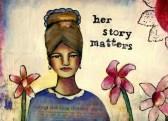 soraya nulliah her story matters 2