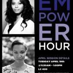 empowerhour