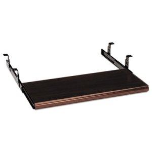 HON 94000 Series Keyboard Platform