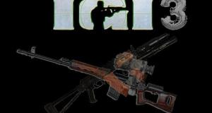 IGI 3 Game Free Download Setup For PC