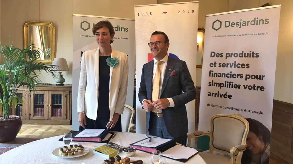 Signature OFQJ Desjardins 2018