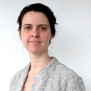 Claire Favillier