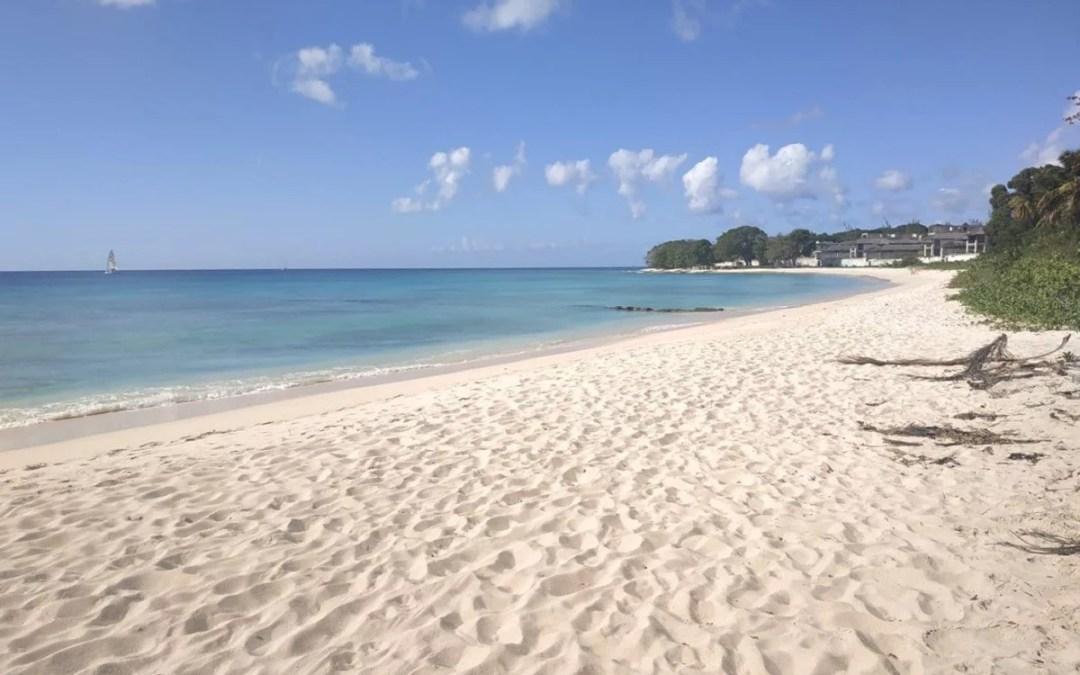 Vivre à la Barbade