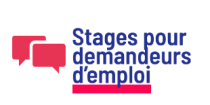 BDS - Stages pour demandeurs d'emploi