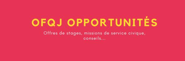 Banner Opportunites