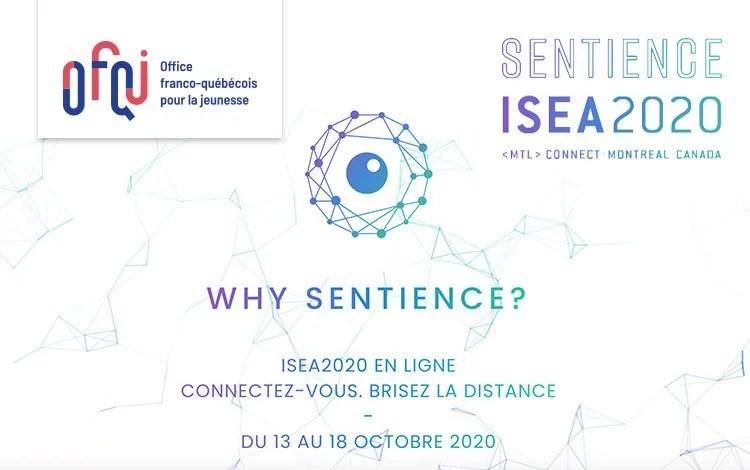 ISEA Montréal 2020