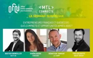 2020 MTL Connecte