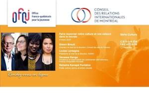 Diplomatie culturelle québécoise : quelles opportunités sur la scène internationale ?