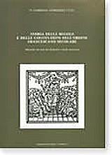 Storia delle Regole e Costituzioni dell'Ordine Francescano Secolare