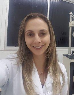 Andrea Lorentz
