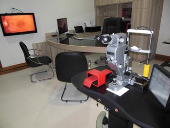 unidade-laser-1