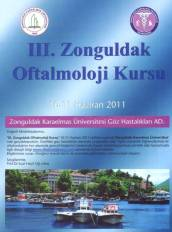 3 -Oftalmoloji Kursu-2011 (36)