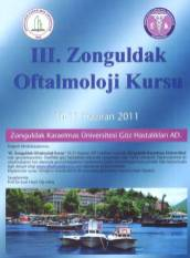 3 -Oftalmoloji Kursu-2011 (39)