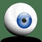 oftalmoloji-kongresi-goz