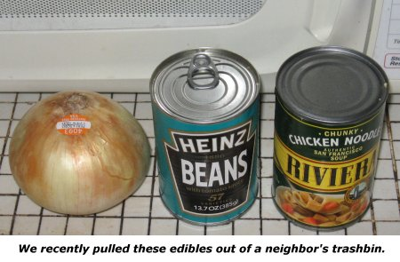 https://i2.wp.com/www.oftwominds.com/photos10/frugal-food.jpg