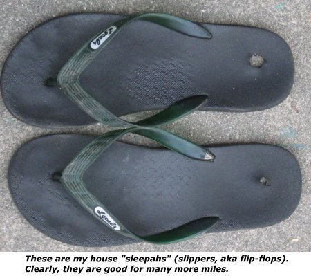 https://i2.wp.com/www.oftwominds.com/photos10/frugal-slippers.jpg