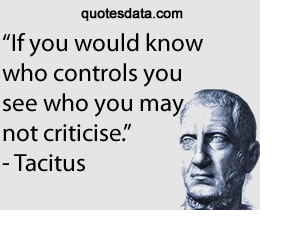 https://i2.wp.com/www.oftwominds.com/photos2017/Tacitus-quote.jpg