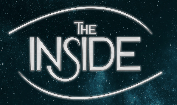 The Inside Band – Official Website