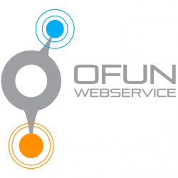 Ofunwebservices